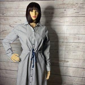 G. H. Bass & Co. Dress
